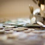 פסיקה: האם לגיטימי כיום לשלם לעובד שכר נטו?