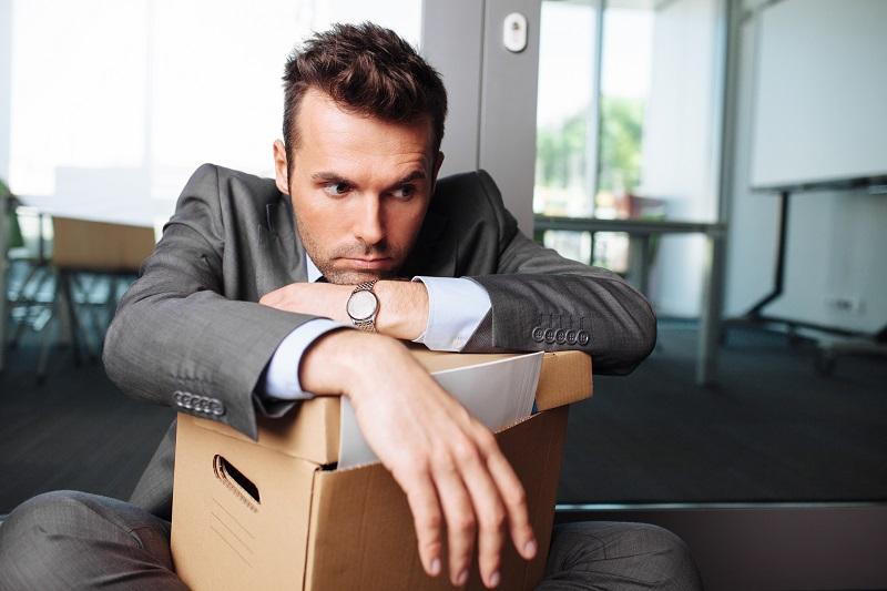 פיצוי חריג לעובד פיטורים שלא כדין
