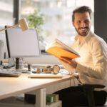 התקבל ערעור העובד הוותיק: המעסיק ישלם גמול שעות נוספות