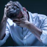 הצעת חוק חדשה למניעת התעמרות בעבודה