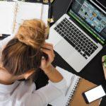 הצעת חוק: קיצור שבוע העבודה ל-37 שעות