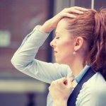"""פיצוי על עוגמת הנפש: """"כך לא מתנהל מעסיק מול עובד שנפגע מאלימות בעבודה"""""""