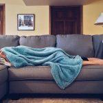 בית הדין הארצי לעבודה: עובד זכאי לדמי מחלה גם אם השלים את שעות היעדרותו