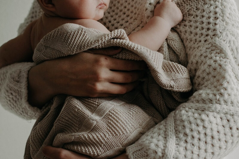 פיטורי עובדת לאחר חלת חופשת לידה