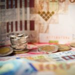 בית הדין הארצי מציג: 3 כללים לתחשיב שעות נוספות לפי תיקון חוק הגנת השכר