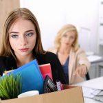 פיצוי בסך 30 אלף שקל לעובדת חדשה שפוטרה לאחר שהודיעה שהיא בהיריון