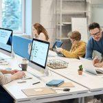אושר סופית: הגבלת מספר העובדים במקום העבודה לעצירת התפשטות הקורונה