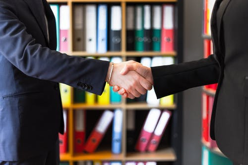 הסכם קיבוצי הפניקס קורונה