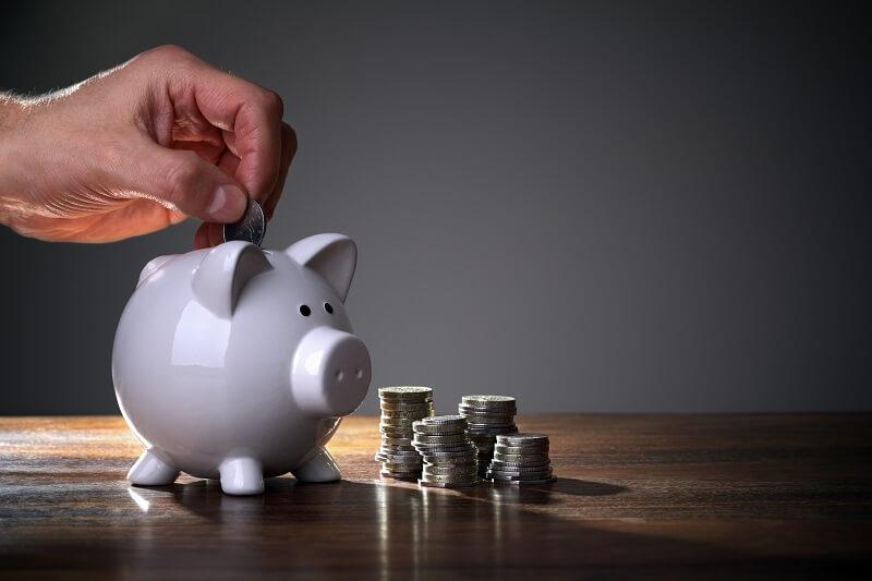 הצעת חוק שקיפות בפנסיה מול המעסיק