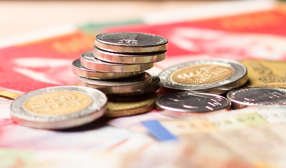 תוספת מס הכנסה שלילי