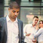 פסיקה: לבית הדין לעבודה אין סמכות לדון בעילת התעמרות בין עובדים
