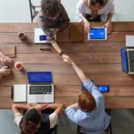 סיכום 2019: פסקי דין בדיני עבודה שחשוב להכיר