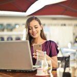 לשון הרע בסנאפצ'ט: עובדת צעירה חויבה לפצות את המעסיק ב-30 אלף שקל