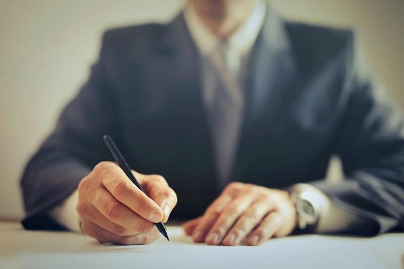 סעיף 14 לחוק פיצויי פיטורים