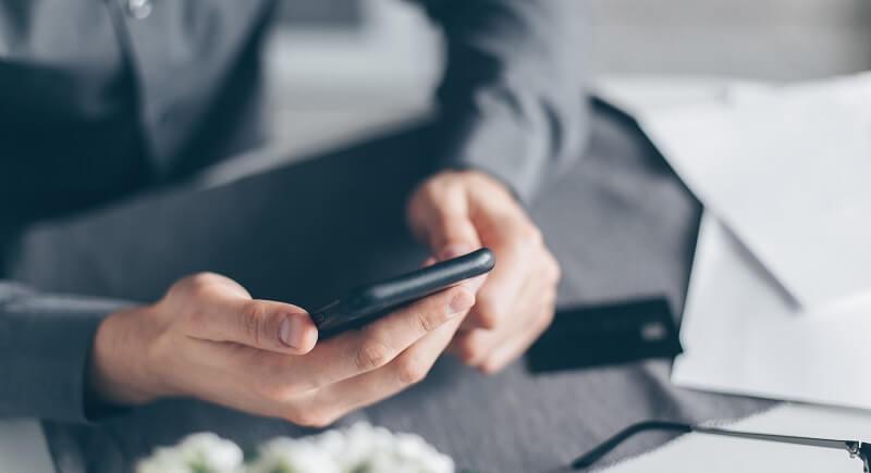 איכון טלפון להוכחת העסקה