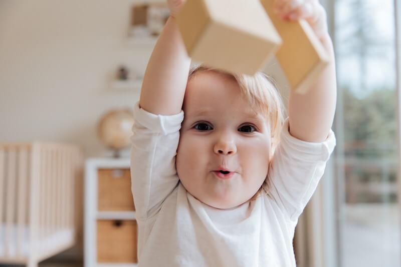 הצעת חוק חופשת לידה
