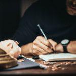 בית הדין הארצי: התפטרות בשל קושי כלכלי של המעסיק – כמוה כפיטורים