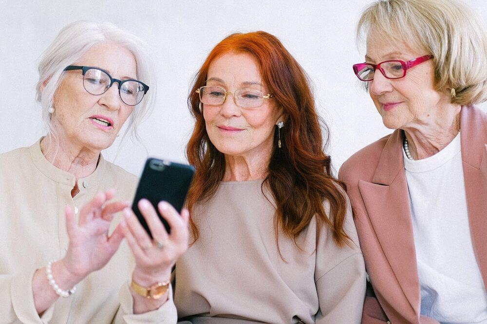 העלאת גיל הפרישה לנשים