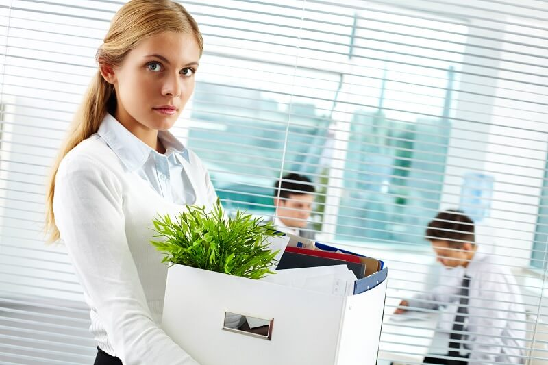 פיצוי חריג לעובדת בהיריון שפוטרה