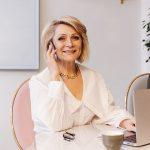ועדת הכספים אישרה: גיל פרישה לנשים יעלה ל-65