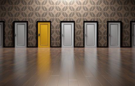 ועדת העבודה אישרה: לא תיפַּגע זכאות לדמי אבטלה בחיפוש עבודה באופן עצמאי