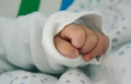 פיצוי לעובדת בהיריון שפוטרה פעמיים על ידי המעסיק