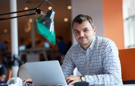 כנס לקידום תעסוקת אנשים עם מוגבלות בחברה הערבית