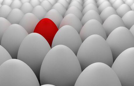 מחקר: מדוע מיגור אפליה בשוק התעסוקה חייב להיעשות באופן ממוקד?