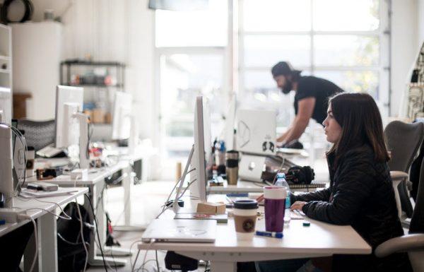 המעסיק חויב ליישר קו בין שכר המנהלות לשכר המנהל המקביל אליהן