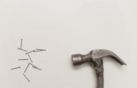 כיצד לשחזר את הגדרות מערכת ההפעלה?