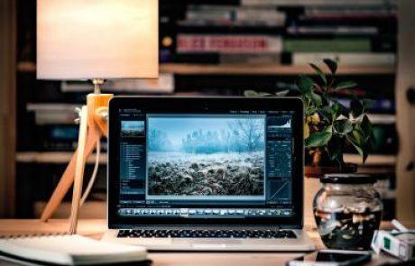 איך לצלם את מסך המחשב ללא הורדת תוכנה?