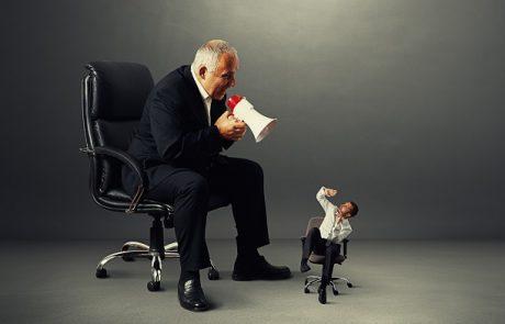 למעסיק לא ניתנה הזדמנות לתקן דרכיו, ולכן התפטרות העובד לא הוכרה כפיטורים