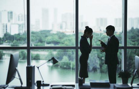 ערעור המעסיק התקבל, בית הדין הארצי חלק על הקביעה שהתנהל בחוסר רגישות כלפי העובדת