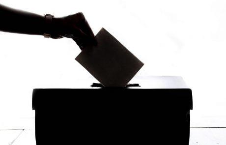 ולפעמים החגיגה נגמרת: הצעת חוק לפיה שכר עבור יום הבחירות יינתן רק למצביעים בפועל