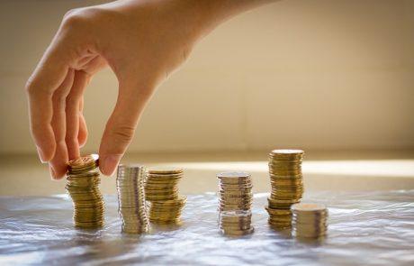 הרגולטור מבהיר: סוכן שמבצע עבור המעסיק פעולת תפעול אינו רשאי לשווק פנסיה לעובדיו