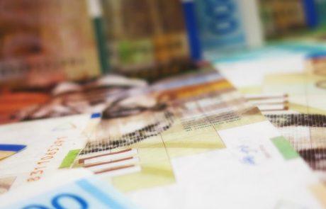 פיצוי לעובד בגובה 10,000 שקל בשל עיכוב במסירת תלושי השכר