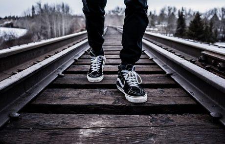 אושר סופית: איסור גורף על העסקת בני נוער באתרי בנייה