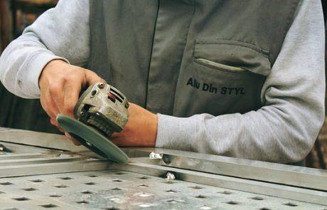מחקר: לחץ למִקסום רווחים גורם לפציעות רבות יותר בקרב עובדים