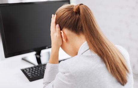 הבוס אמר מפורשות לעובדת שהעסקתה הסתיימה בשל ההיריון, אך תביעתה נדחתה