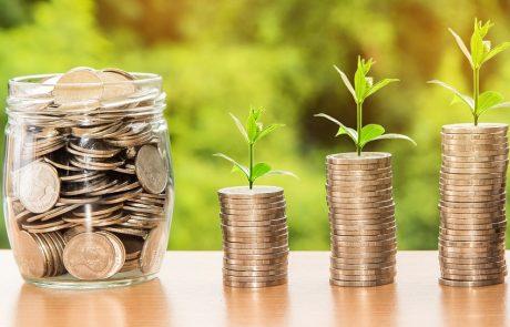 בית הדין הארצי: הרווחים שנצברו בקופת פיצויי פיטורים ייזקפו לטובת המעסיק