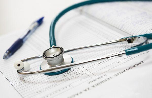 בית הדין ביטל את החלטת קרן הפנסיה, ופסק שהמבוטח לא הפר חובת גילוי בהצהרת הבריאות