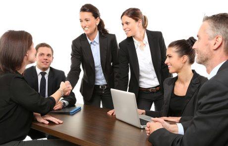 """למ""""ס: 90% מהנשים מרוצות מעבודתן, רק 56% מרוצות מהכנסתן"""