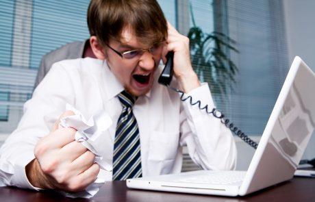 בית הדין לעבודה: בעיות ביחסי אנוש מצדיקות פיטורים, גם אם המעסיק מרוצה מטיב העבודה