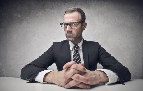 פסיקה: פיצוי למועמד שנשאל לגילוֹ בריאיון