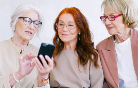 ועדת הכספים החלה לדון במתווה החוק להעלאת גיל הפרישה לנשים
