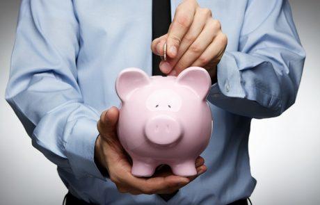 """""""דחיית פרישה לפנסיה אחרי גיל 60 אינה כדאית מבחינה כלכלית, בכל תרחיש"""""""