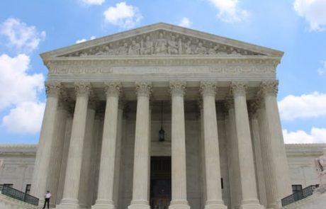 סיכום 2016: פסקי דין חשובים בדיני עבודה שאולי פספסתם