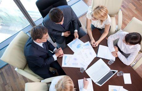 פסקי דין חשובים בדיני עבודה – סיכום 2017