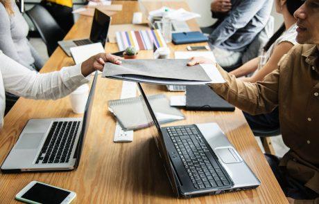 סיכום מחצית 2019: פסקי דין חשובים בדיני עבודה