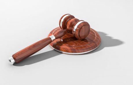 פסקי דין חשובים בדיני עבודה ב-50 השנים האחרונות